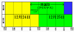 cc_2015_12_24_003