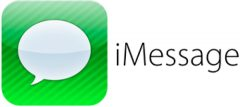 imessage-on-pc