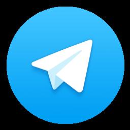 残念なメッセンジャーアプリに成り下がった+メッセージ【清ら言葉 清ら心】